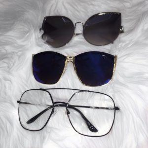 Sunglass Spot Sunglasses