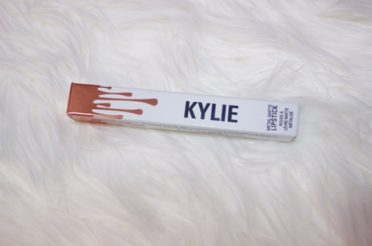 Kylie Cosmetics King K