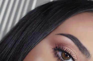 Risqué By Koko Lashes – Glam House Guide